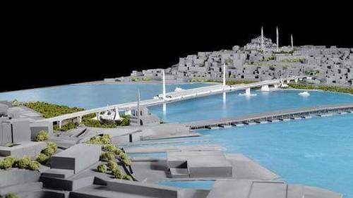görseli http://www.yapi.com.tr/Haberler/halic-metro-gecis-projesi-istanbulu-dunya-mirasi-listesinden-cikarabilir_75119.html adresinden aldım