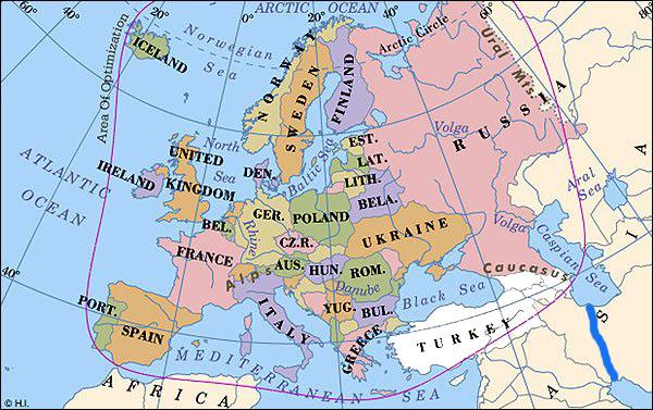 evropa-b