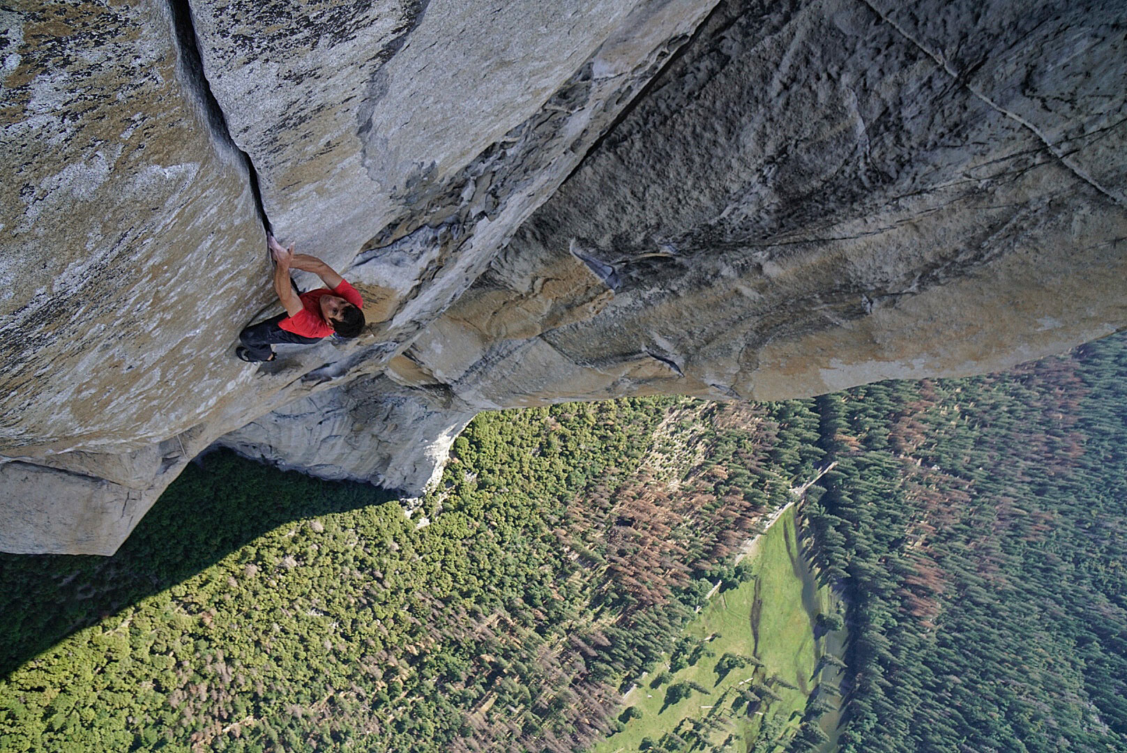 alex-honnold-freerider-free-solo