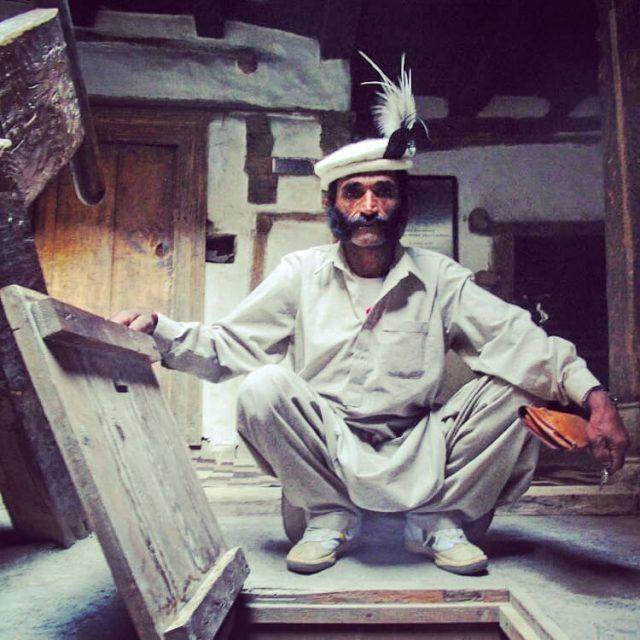 tbt 2011 karimabad  pakistan fotoraflarm bitmez konulu gilgittan kuzeyehellip
